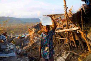 aide-haiti