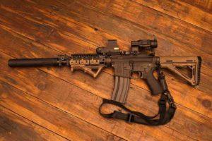 armes-1