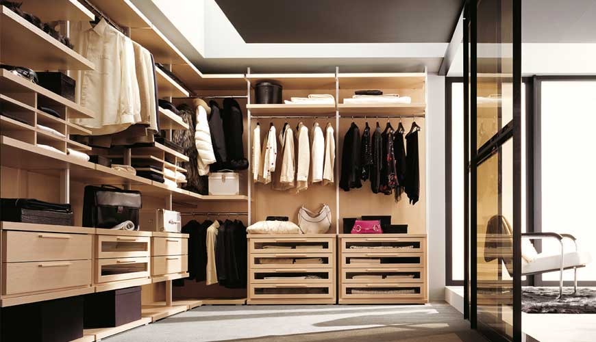 armoire-homme