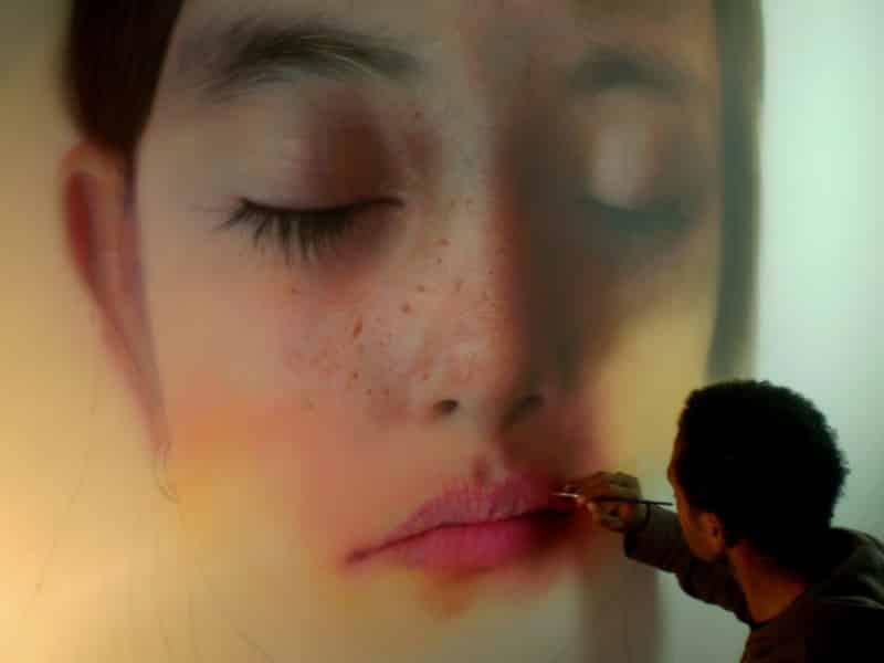 art-realite-9