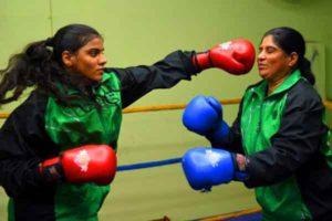 boxeuses-pakistan-2