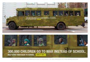 bus-scolaire-soldats