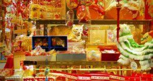 chats-de-hong-kong-une