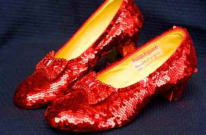 chaussures-magicien-doz