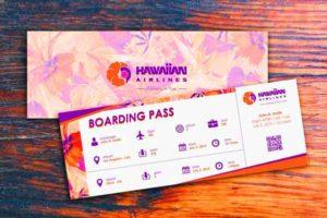 embarquement-hawaiian-airlines