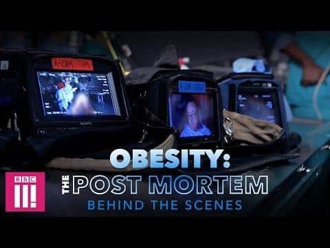 emission-obesite