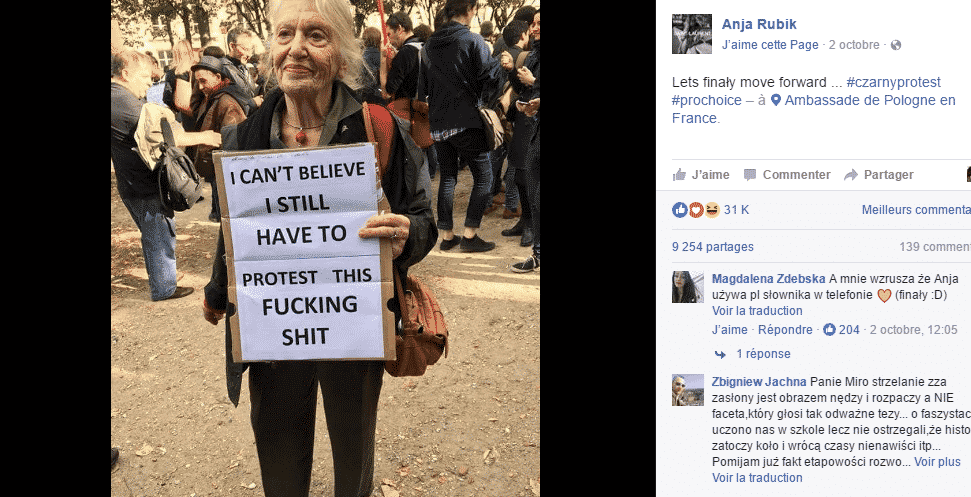 facebook-avortement