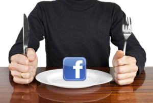 facebook-repas