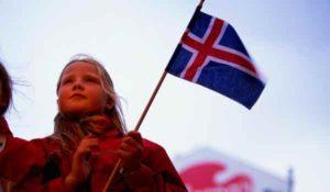 girl-islande