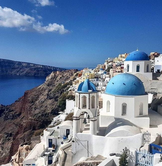 grece-photo