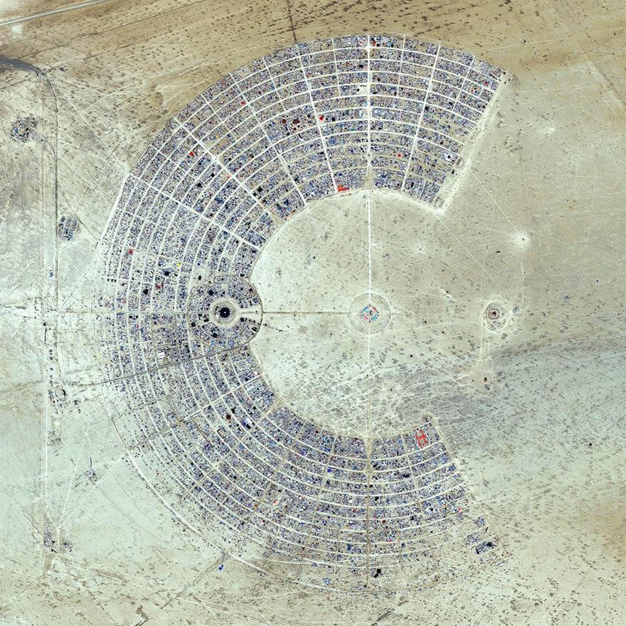 images-satellite-17