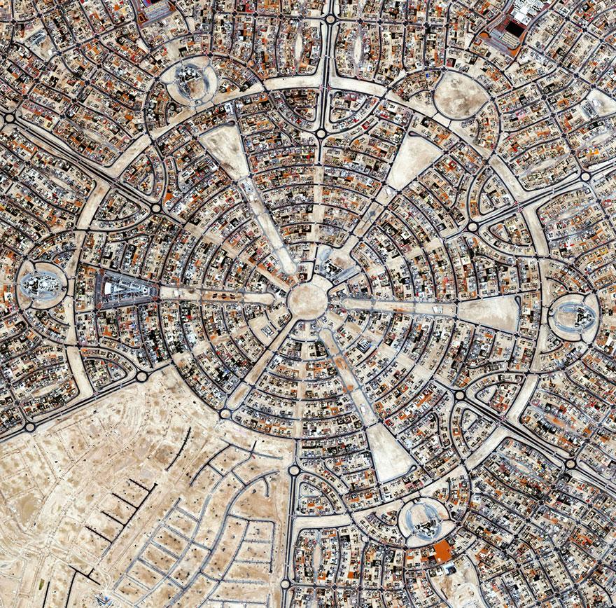images-satellite-2