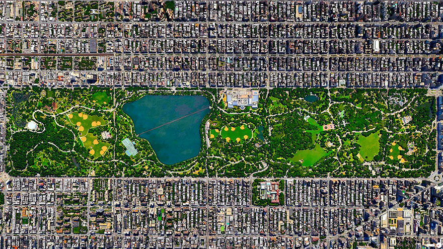 images-satellite-23