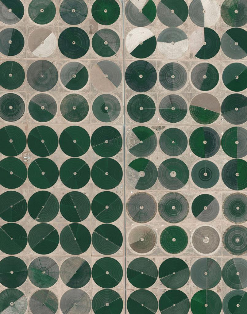 images-satellite-4