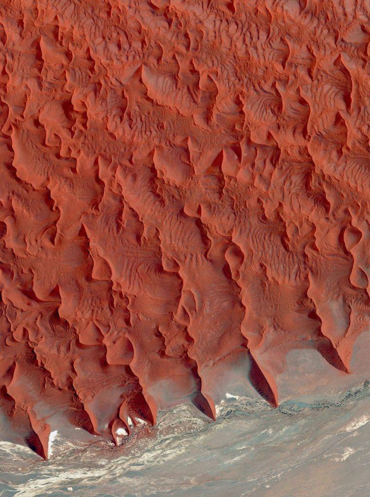 images-satellite-7