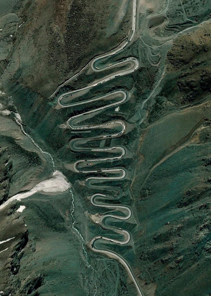 images-satellite-8