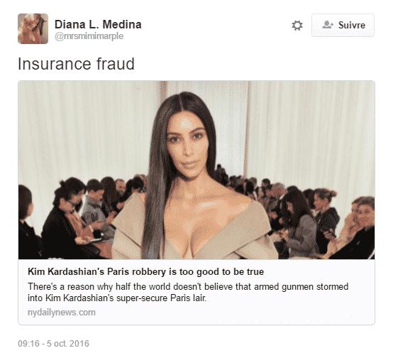 kim-fraude