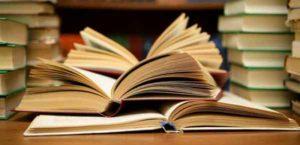 livres-1