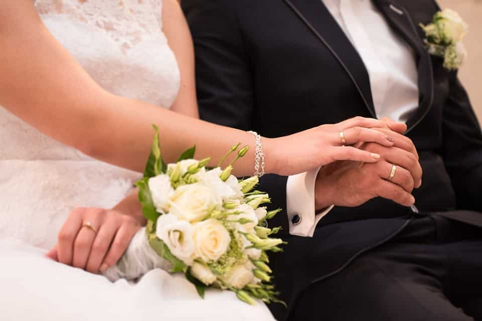 mariage-couple-1