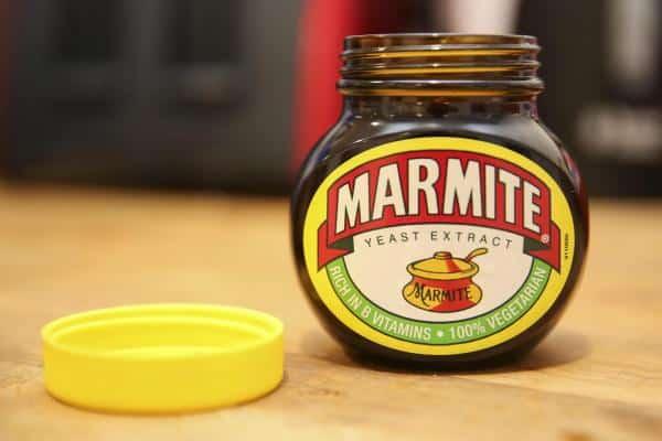 marmite-tartine-2