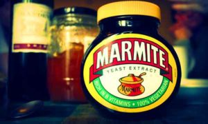 marmite-tartine-3