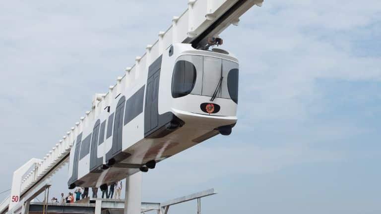 metro-suspendu-1