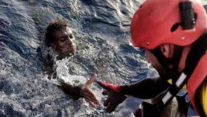 migrants-sauvetage