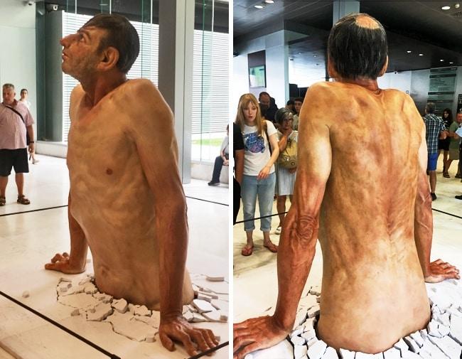 www.museobilbao.com
