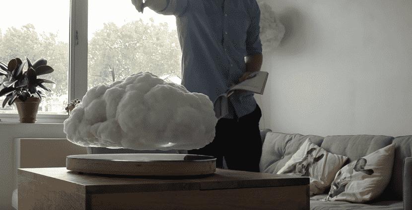 nuage-enceinte-1