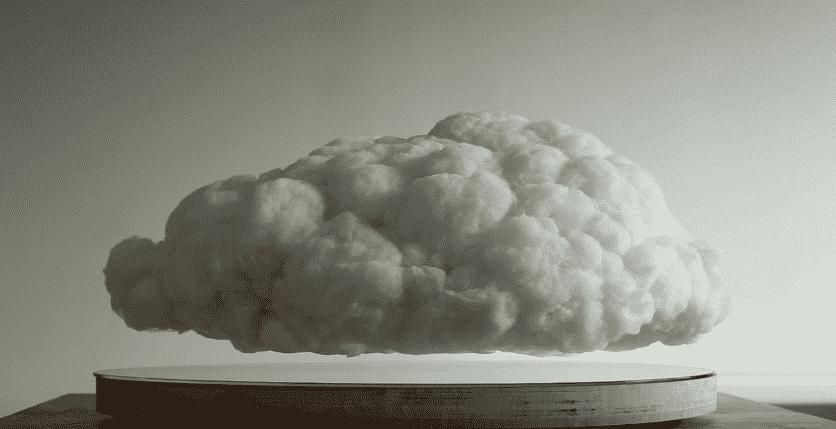 nuage-enceinte-3