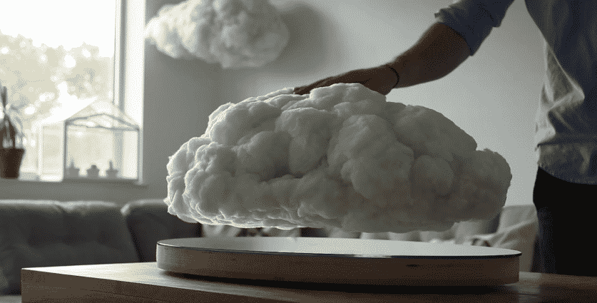 nuage-enceinte-5