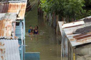 ouragan-caraibes