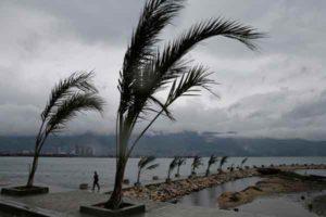 ouragan-mathew