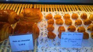 pain-au-choco-cope