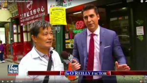 reportage-fox-chinatown
