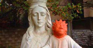 statut-jesus