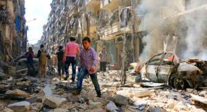 syrie-guerre
