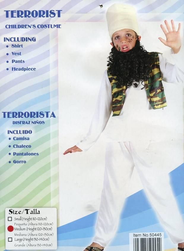 tenue-terroriste
