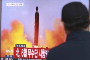 tir-a-missile