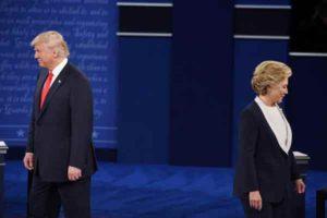 trump-clinton-debat