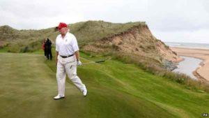 trump-golfe