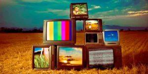 tv-merdique