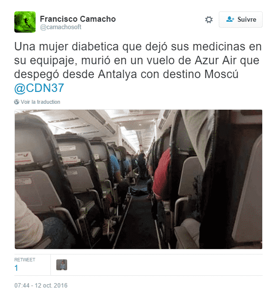 tweet-avion-cadavre