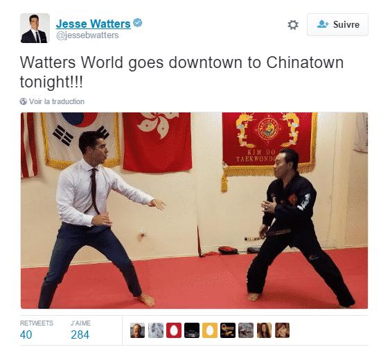 tweet-chinatown-2