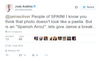 tweet-jamie-oliver