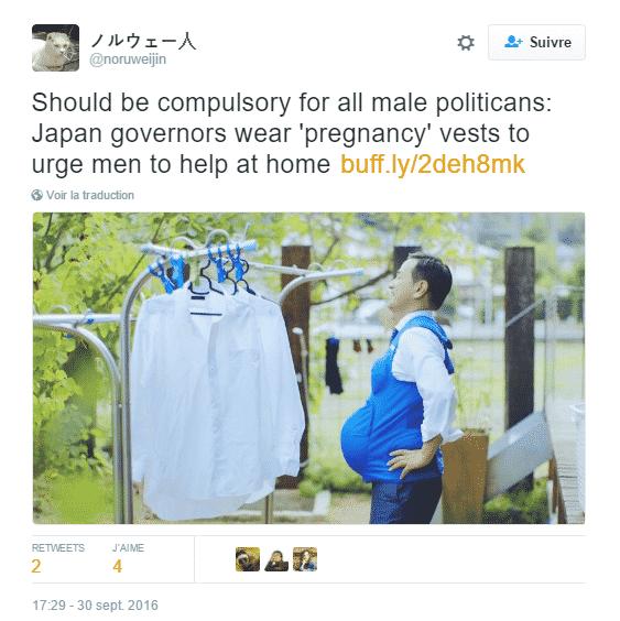 tweet-japon