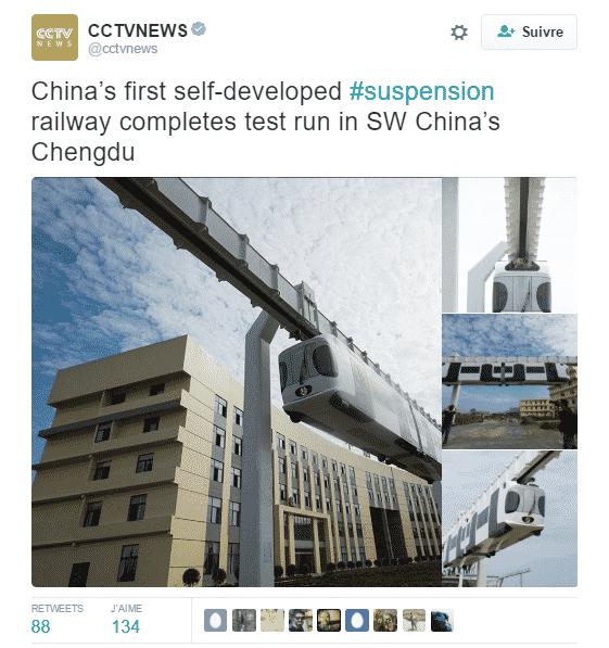 tweet-metro-suspendu