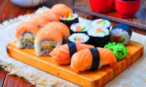 wasabi-and-sushis