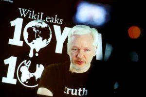 wiki-assange