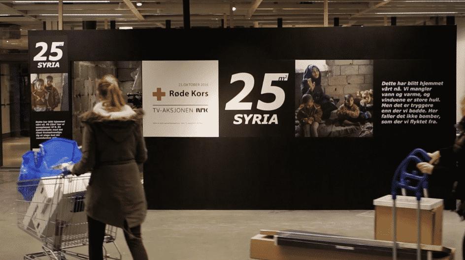 ikea-syrie-0